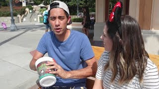 Download New Best Zach King Magic Vines 2018 - Top of Zach King Ever Video