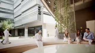 Download Welcome to Masdar City Video