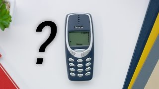 Download Nokia 3310 Review: The Perfect Smartphone?! Video
