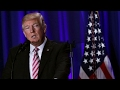 Download Where's Trump getting his voter fraud evidence? Video