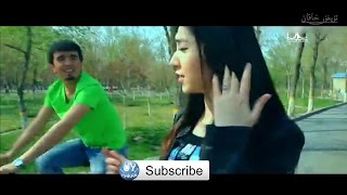 Download ashiqingmen   Rehemjan Abduqeyim   Uyghur Nahxa Video