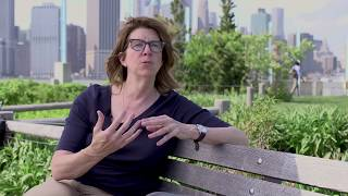 Download City Parks: America's New Infrastructure - Health & Social Benefits Video