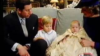 Download Davy Jones hosts Meet the Royals: The Trouble with Prince Harry Video