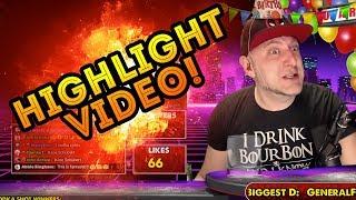 Download BIRTHDAY LIVE STREAM HIGHLIGHTS | Far Cry 5 & PUBG Video
