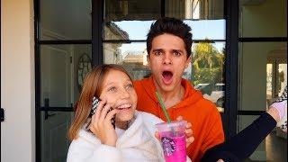 Download LITTLE KIDS NOWADAYS!! | Brent Rivera Video