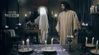 Download 8.Imam Ali Riza (a.s) part 104/106 Video