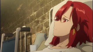 Download Izetta The Last Witch Shuumatsu no Izetta Episode 10 Review/Impressions Video
