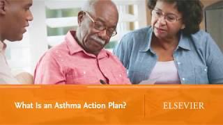 Download Elsevier Patient Engagement Tools Video
