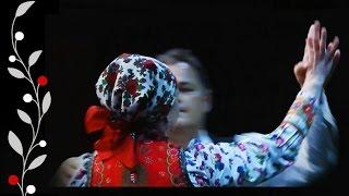 Download Muzsikás - Kalotaszegi táncok Video