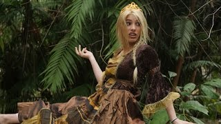 Download Terrible Princess | Lele Pons Video