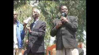 Download Ubuzima mu muryango by Nzungu Gatagara Aug 2015 Video