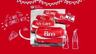 Download Coca-Cola Marketing Strategy Video