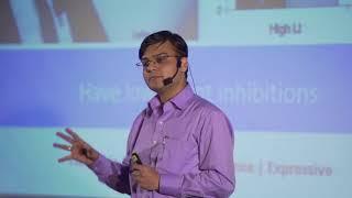 Download Seven Habits of Highly Effective People | Dr. Pavan Soni | TEDxIBSPune Video