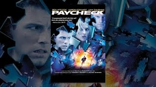 Download Paycheck Video