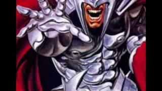 Download Top 10 X-Men Villains Video