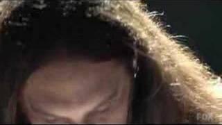 Download Bo Bice Sings ″In A Dream″ Video