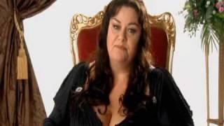 Download Princess Catherine Zeta Spartacus Douglas Jones Video