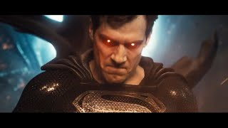 Download Justice League Superman vs Black Adam Teaser Breakdown Video