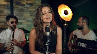 Download Avantgarde Orkestra ft. Selin Ataş - Karanfil Video
