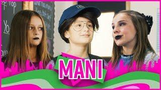 "Download MANI | Season 3 | Ep. 3: ""Operation: In-Dis-Guys"" Video"