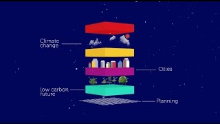 Download Sustainability and Urban Planning | RMIT University Video