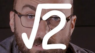 Download A Proof That The Square Root of Two Is Irrational Video