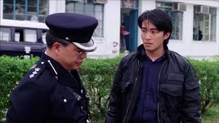 Download 周星馳電影粵語 逃學威龍 完整版 Hong Kong Comedy Full Movie Cantonese - Stephen Chow Video