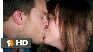 Download Fifty Shades Freed (2018) - She Drives Stick Scene (3/10) | Movieclips Video