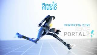 Download Portal 2 Remix - Reconstructing Science Remix (Futuristic Orchestra) Video