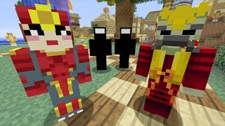 Download Top 10 Hidden Moments From Stampy's Lovely World Video