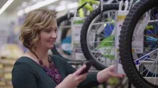 Download New Store Pickup Feature in the Walmart App Video