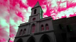 Download Como Picasso- lil Mvrkin (prod. wachimagosuelto - Beatz Era) 😜 Video