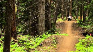 Download Silver Star Bike Park 2011 Ep 1 Video