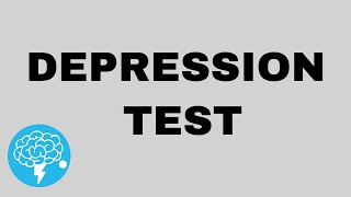 Download Are you depressed? (TEST) Video
