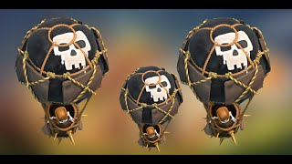 Download New intro Clash of Clans Video