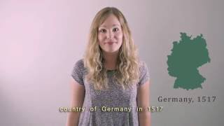 Download Wittenberg 2017 - Welcome to The 500 Days! Video