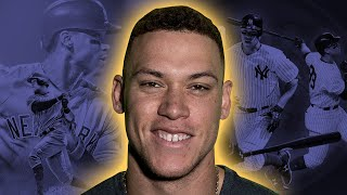 Download Top 10 Things You Didn't Know About Aaron Judge! (MLB) Video