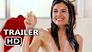 Download GIRL ON A BICYCLE Official Trailer (Romantic Comedy) Movie HD Video