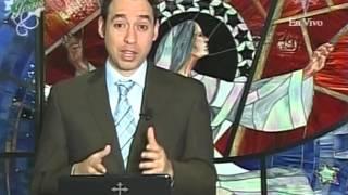 Download ¿Quién es la Inmaculada Concepción? Video