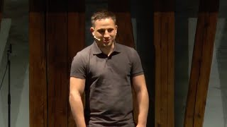 Download 3D Printing after the hype | Johannes Gartner | TEDxTUWien Video
