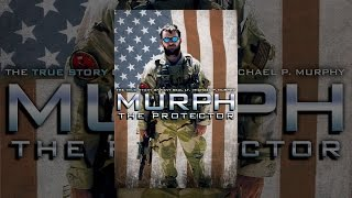 Download Murph: The Protector Video