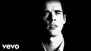 Download Nick Cave & The Bad Seeds - Into My Arms Video