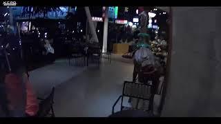 Download 雄警用愛與鐵血捍衛港都2.0(120) Video