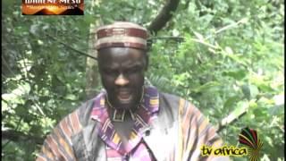 Download Dr. Kihura Nkuba:Tv.Africa.WAHENE MESU.Piltdown Documentary Part 1 Video