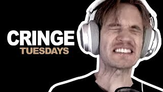 Download CRINGE TUESDAYS #1 Video