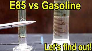 Download E85 vs Cheap Gasoline? Which is best for horsepower and MPGs? Let's find out! Video