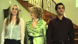 Download Holiday Engagement - Trailer Video