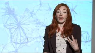 Download Is life really that complex? | Hannah Fry | TEDxUCL Video