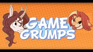 Download The Game Grumps Furry Conspiracy FINALE Video