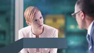 Download HPE GreenLake. Cloud Experience with On-Premise Control Video
